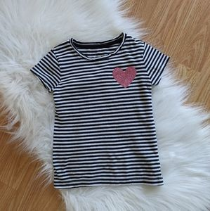 🌸3 for $25 🌸 Kids t-shirt